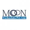 Company Logo For Moon Technolabs Pvt Ltd'