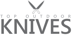 Company Logo For TopOutdoorKnives.com'