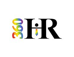 Company Logo For 360HR'