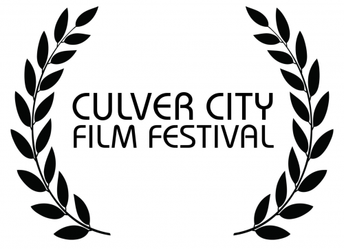 Company Logo For Culver City Film festival'