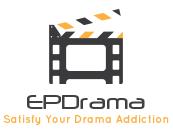EP Drama'