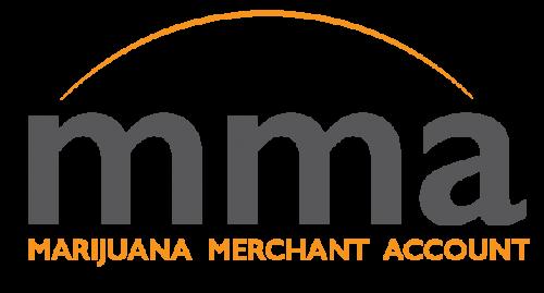 Marijuana Merchant Account'