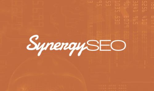 Synergy Agency'