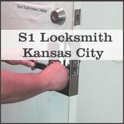 Company Logo For S1 Locksmith Kansas City'