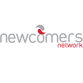 Company Logo For Newcomers Network'