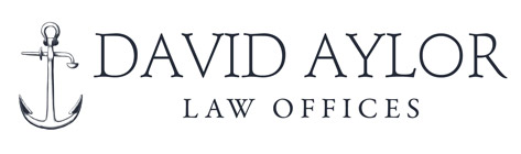 David Aylor Law Offices'