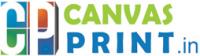 canvasprint.in Logo