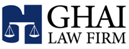 Law Offices of Roger Ghai, P.C.'