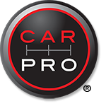 Car Pro'