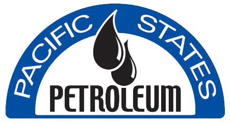 Pacific States Petroleum'