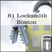 Company Logo For S1 Locksmith Boston'