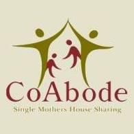 Company Logo For CoAbode'
