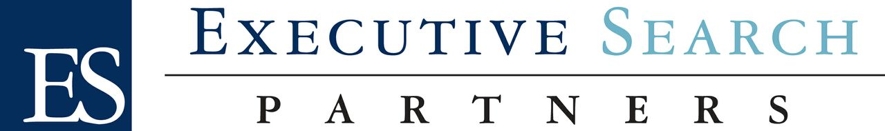 Executive Search Partners Logo