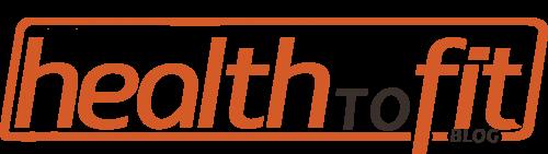 Company Logo For HealthToFit.com'