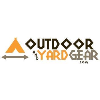 Company Logo For OutdoorAndYardGear.com'