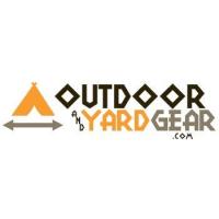 OutdoorAndYardGear.com Logo