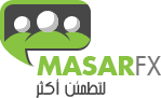 Company Logo For Aabid Mahdi'