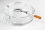 Best Ashtray Reviews & Buyers Guide at smokelessashtrays'