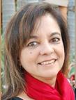Anita Moorjani'
