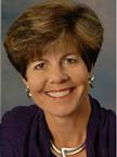 Suzanne Giesemann'