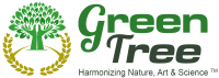 Green Tree Services, Garden and Landscape