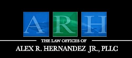 The Law Offices of Alex R. Hernandez Jr. PLLC'