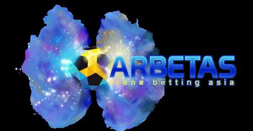 Company Logo For ARBETAS'
