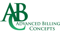 Advanced Billing Concepts'