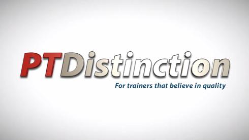 PT Distinction'