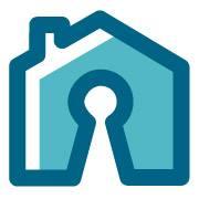 Company Logo For Title Lock'