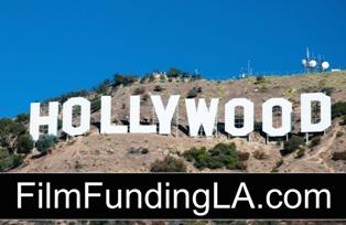 FilmFundingLA.com Offers $50K-$250K Funding to Independent F'