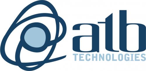 Company Logo For ATB Technologies'