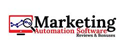 Internet Marketing Software Reviews and Bonuses can be Perus'