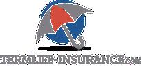 Term Life Insurance Online'
