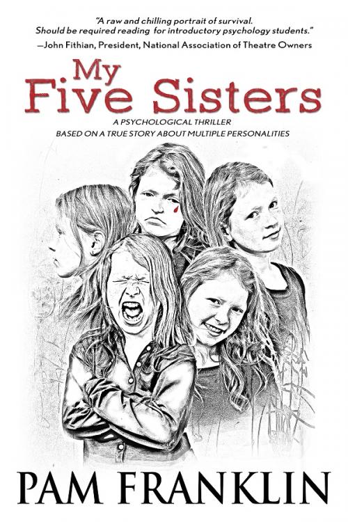 My Five Sisters'