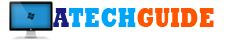 Company Logo For Atechguide.com'