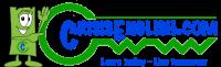 CrisisEnglish.com Logo