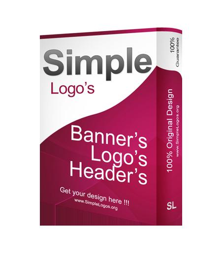 SimpleLogos.org Professional Logos'