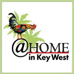At Home Key West Vacation Rentals'