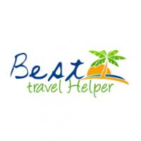 BestTravelHelper.com Logo