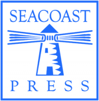 SEACOAST_PRESS_Sngl_b_w_outlinedRGB.jpg