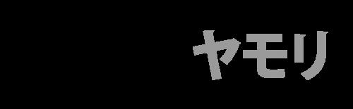Company Logo For GECKO'