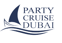 Company Logo For Party Cruise Dubai'