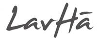 Lavhá Logo