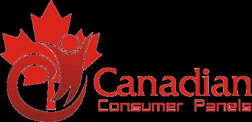 Canadian Consumer Panels'