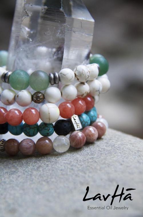 Lavha bracelet'