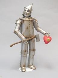 American Doll Maker R. John Wright'