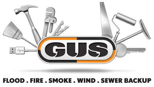 Company Logo For GUS'