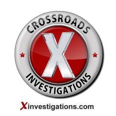 Crossroads Investigations'