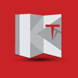Company Logo For Kordahi Technologies'